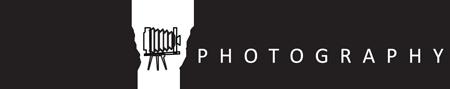 Ollar Photography