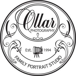 Ollar Logo