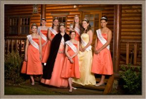 West Linn Princess Group